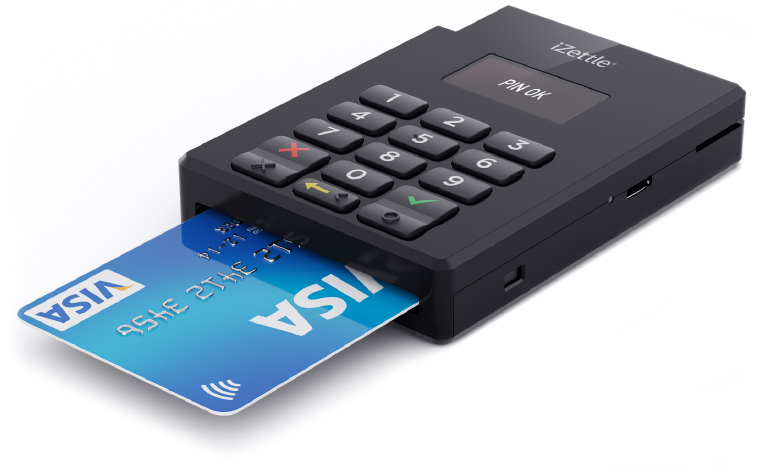 Small business credit card processing fees bright i business solutions mobile card payment transaction fees reheart Gallery