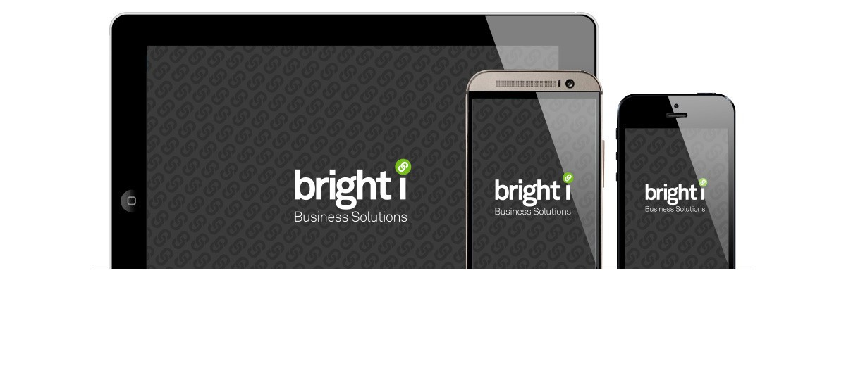 Mobile credit card processing bright i business solutions the best deals on mobile phones for business including the latest smart phones and tablets reheart Gallery