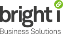 Bright i Business Solutions